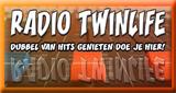WebRadio Twinlife