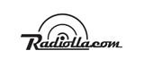 Radiolla