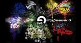 N-music Online