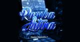 Radio Rumba Latina