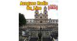 Azogues Radio