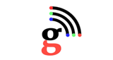 Radio KGFM Giritontro