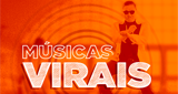 Vagalume.FM – Músicas Virais