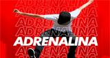 Vagalume.FM – Adrenalina