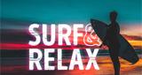 Vagalume.FM – Surf & Relax