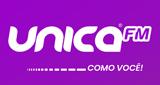 1NK FM