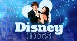 Vagalume.FM – Disney Hits