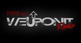 Power 105 We Up On It Radio