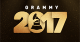 Vagalume.FM – Grammy 2017