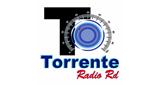 Torrente Radio