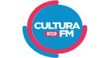 Cultura FM Ouricuri