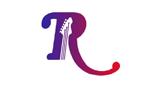 Radio Iraja Rio