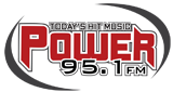 Power 95