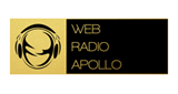 TOP 10 Web Radio Apollo