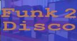 Funk2Disco