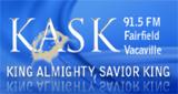 KASK 91.5 FM