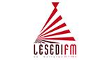 Lesedi FM
