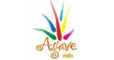 Agave Radio