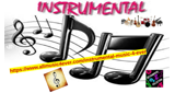 Radio Instrumental Music 4 Ever