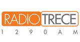 Radio Trece