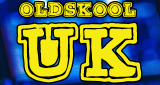 OLDSKOOL UK