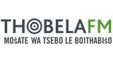Thobela FM