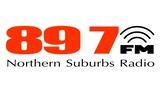 89.7 FM