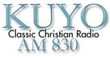 Classic Christian Radio