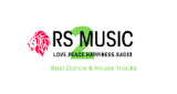 RSMUSIC5 Amor Latino, Latin Love