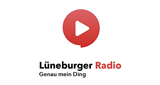 Lüneburger Radio