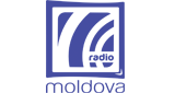 Radio Moldova – News