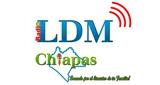 Radio LDM