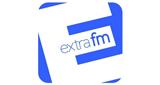 Extra FM – Top 1055