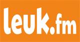 Berkelland FM