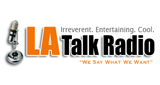LA Talk Radio – Channel 1