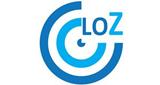 Lokale Omroep Zeewolde