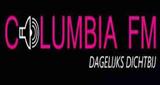 Columbia Fm