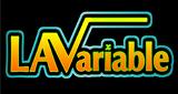 La Variable Radio