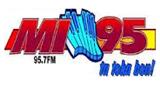 Mi 95