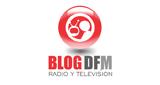 Blog DfM