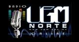 Ugm Radio