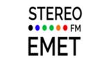 Stereo Emet Fm