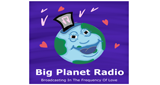 Big Planet Radio