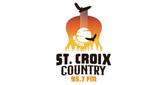 95-GMO