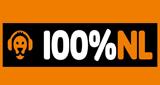 100 % NL