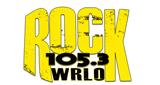Rock 105.3