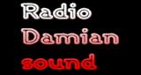 Radio Damiansound