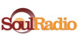 Soul Radio