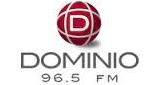 Dominio FM