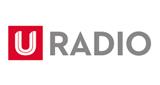 Radio UPAEP